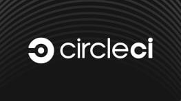 Setup CircleCI 2.0 in an Enterprise Environment