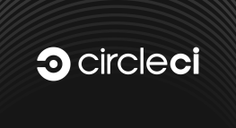 Setup CircleCI 2.0 in an Enterprise Environment