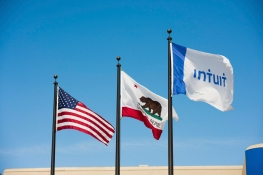 Intuit CFO R. Neil Williams Joins Oportun Board of Directors