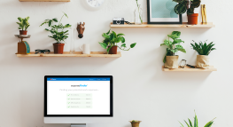 Intuit TurboTax Team Helps Self-Employed People Track Expenses for a Better Tax Experience
