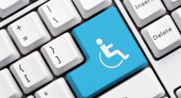 Automation and Accessibility: Building a Better Web for Everyone