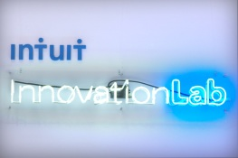 Tech Talk: Discovering the Future of FinTech at Intuit's Innovation Lab
