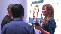 Intuit Innovation Lab: Providing Empathetic Financial Assistance Using Emotion Recognition