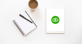 National Inventors Month: 5 Customer-Favorite QuickBooks Features