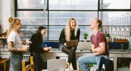 5 Tips for Building a Better Network