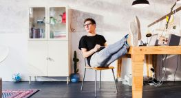 5 Tax Tips for the Self-Employed