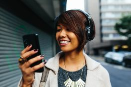Now Playing: See What Podcasts Our Intuit Family Is Listening To