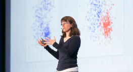 From Stay-at-Home Parent to Data Scientist
