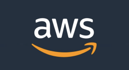 Contributing to the AWS Cloud Development Kit
