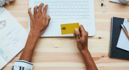 How to Survive Cyber Monday as a Small Business