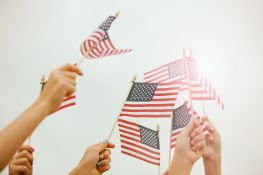 """""""Thank You For Your Service"""": 3 Ways to Support Veterans Returning to the Workforce"""