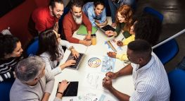 5 Surprising Benefits of Fostering Diversity and Inclusion in the Workplace