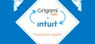 origami_1733x1155-01
