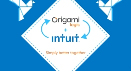 Intuit Acquires Data Analytics Startup Origami Logic To Accelerate Platform