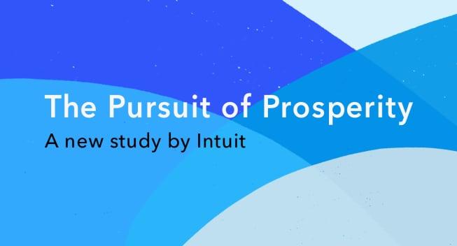 Prosperity Survey_Blog Header (3)