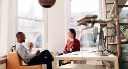 How to Negotiate a Raise