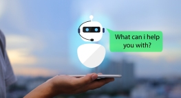 Building Chatbots that Know What People Mean