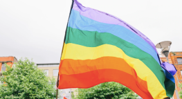 Leading the Way to a More Inclusive Workplace with Intuit's LGBTQ+ Ally Program