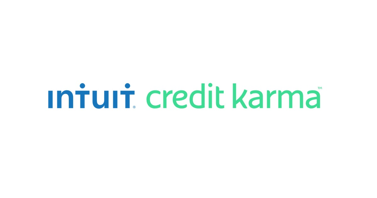 8 Things Nobody Told You About Credit Karma Intuit | Credit Karma Intuit