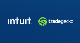 Intuit QuickBooks Adds Omni-channel Commerce Capabilities by Acquiring TradeGecko
