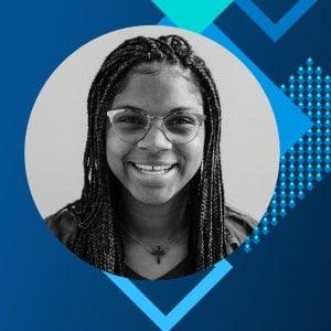 Aladrian Goods, Intuit Content Designer