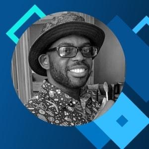 Ola Sojobi, Intuit Software Engineer