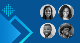 Our Intuit Employees Share Why Representation Matters