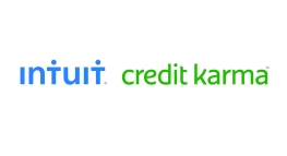 Personal Financial Assistant to Help Consumers Manage Finances