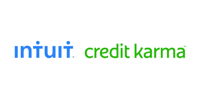 Intuit Completes Acquisition of Credit Karma