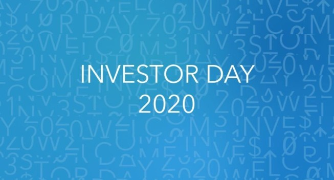 Intuit Investor Day