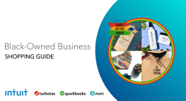 Black-Owned Business Shopping Guide
