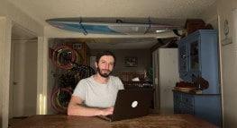 Meet an Intuit Engineer – Simon Behar Yutkewich