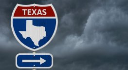 Supporting our Employees, Customers, and the Communities affected by the Texas Storms