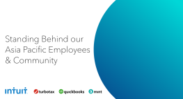 Standing Behind our Asia Pacific Employees & Community