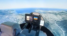Training Pilots to Training Algorithms: A Tech Hero's Journey