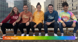 LGBTQ+ Owned Businesses to Support During Pride