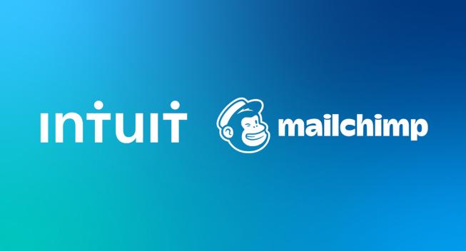 Mailchimp será adquirido por Intuit en 12 mil millones de dólares
