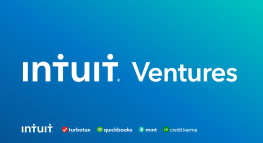 Announcing Intuit Ventures: Investing in Startups to Accelerate Innovation