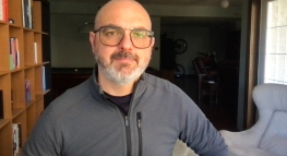 A Look into the Intuit Prosperity Accelerator with Alumni & Dryrun CEO Blaine Bertsch