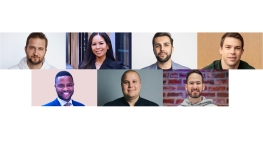 Introducing the Second Cohort of the Intuit Prosperity Accelerator: AI