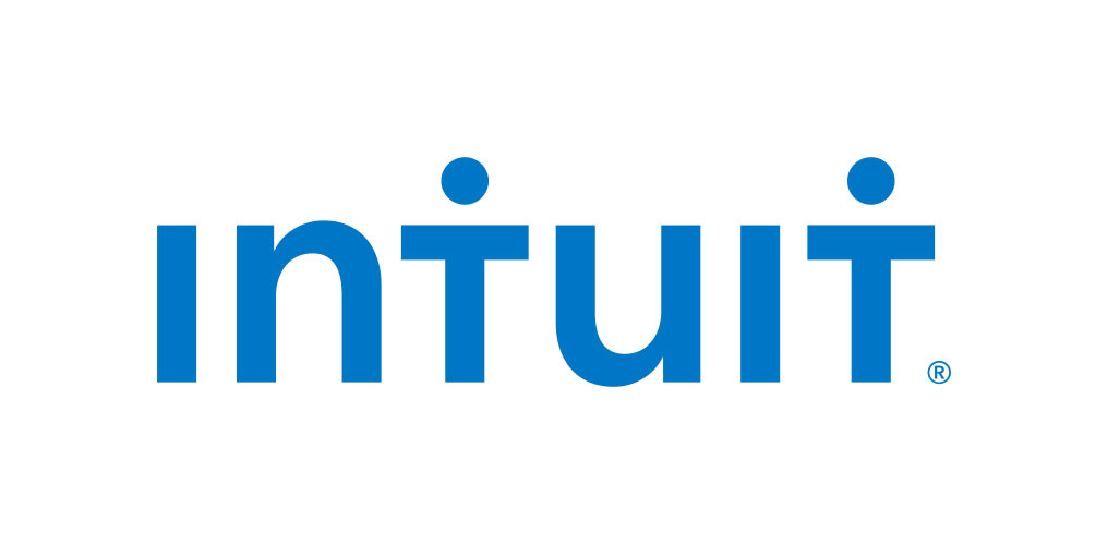 Senior Payroll Analyst  TucsonSan Diego Job In Tucson  Intuit Inc