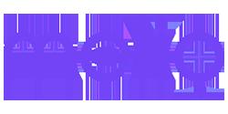 Melio logo