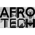 AfroTech logo