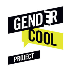 The GenderCool Project