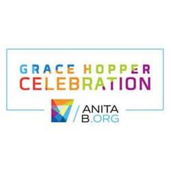 Grace Hoppe Celebration